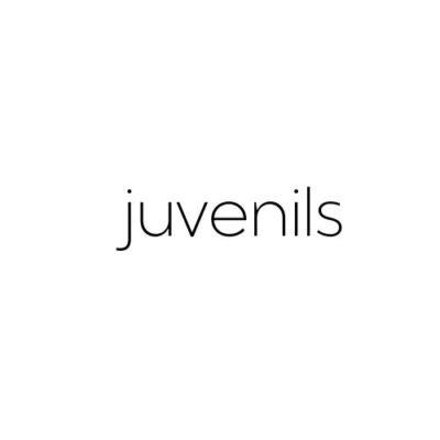 juvenils