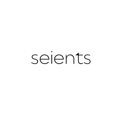 seients